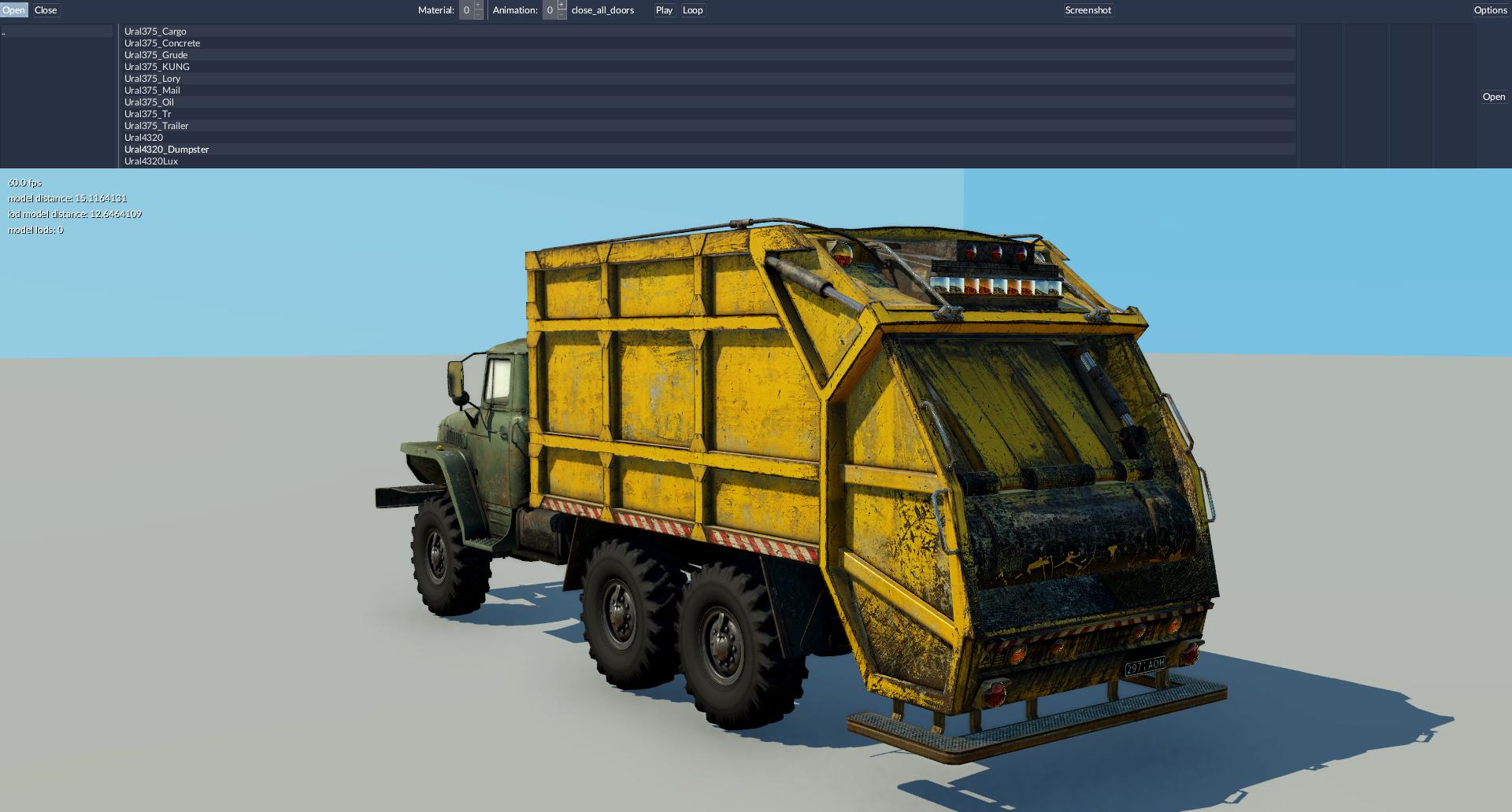 Ural4320_Dumpster.jpg