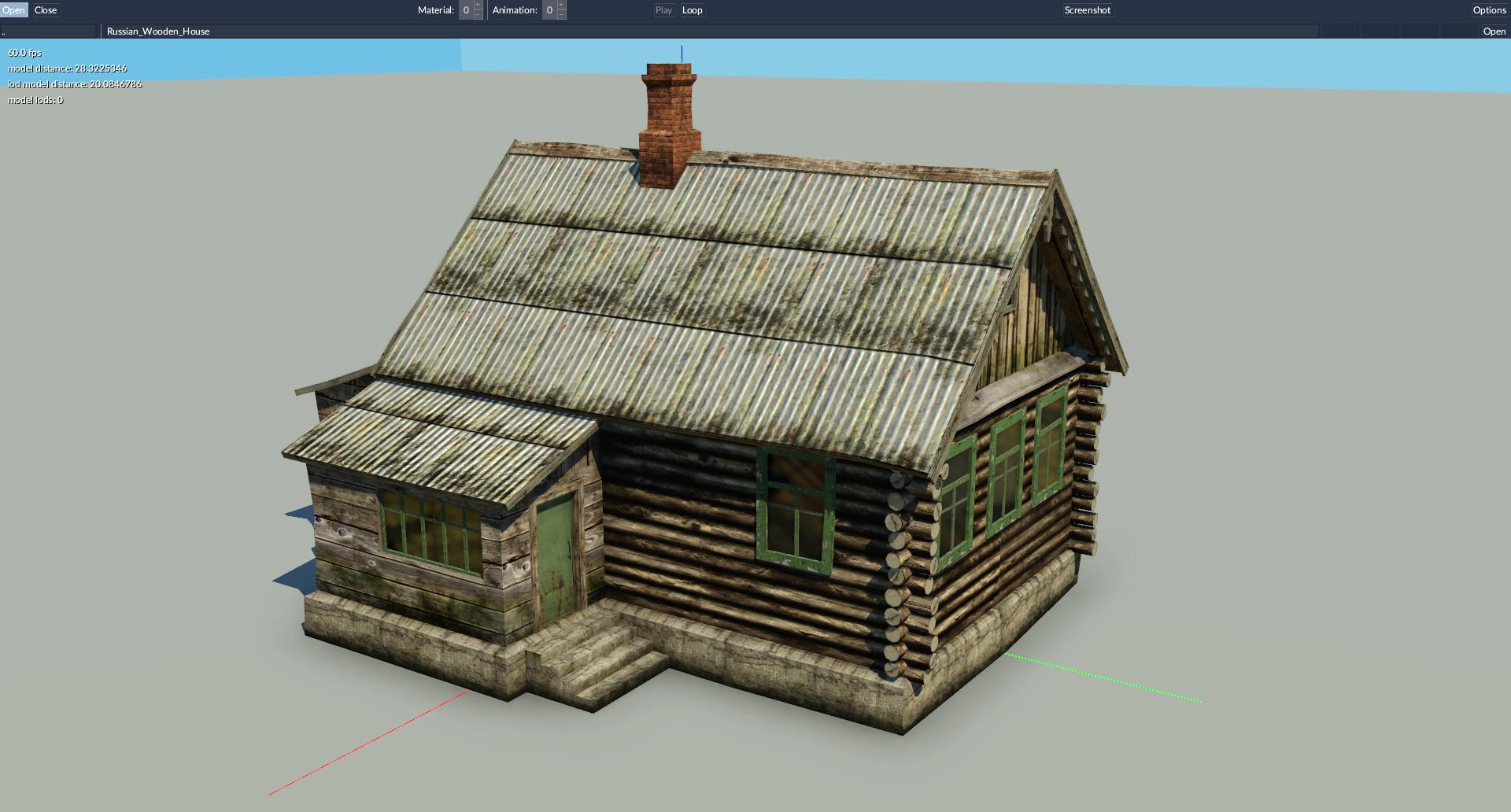 Wooden_House.jpg