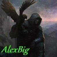 AlexBig