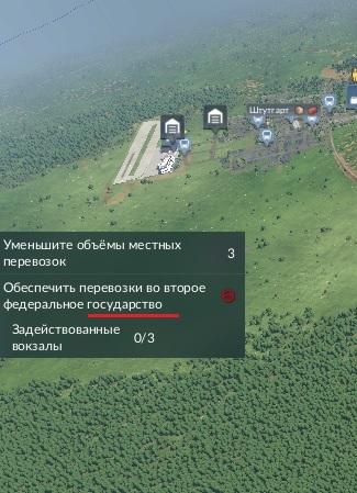 epic fail.jpg