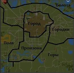 5e8716147229a_CitiesInMotion2020-04-0215-47-45-022.jpg.9f8c0c47bd5d7b07ef8b77beb1a745b1.jpg