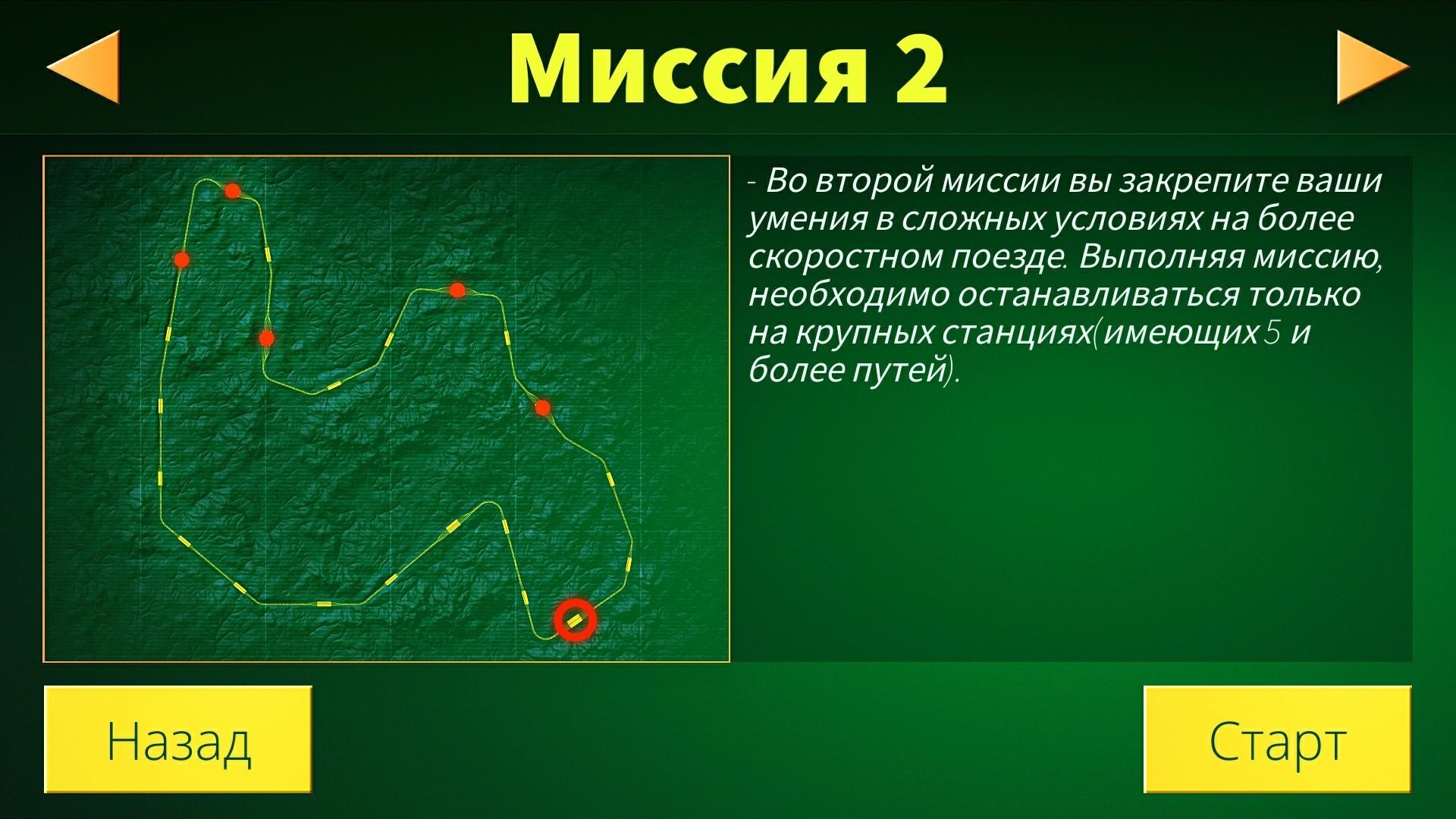 Ma86iQwiwzI.jpg