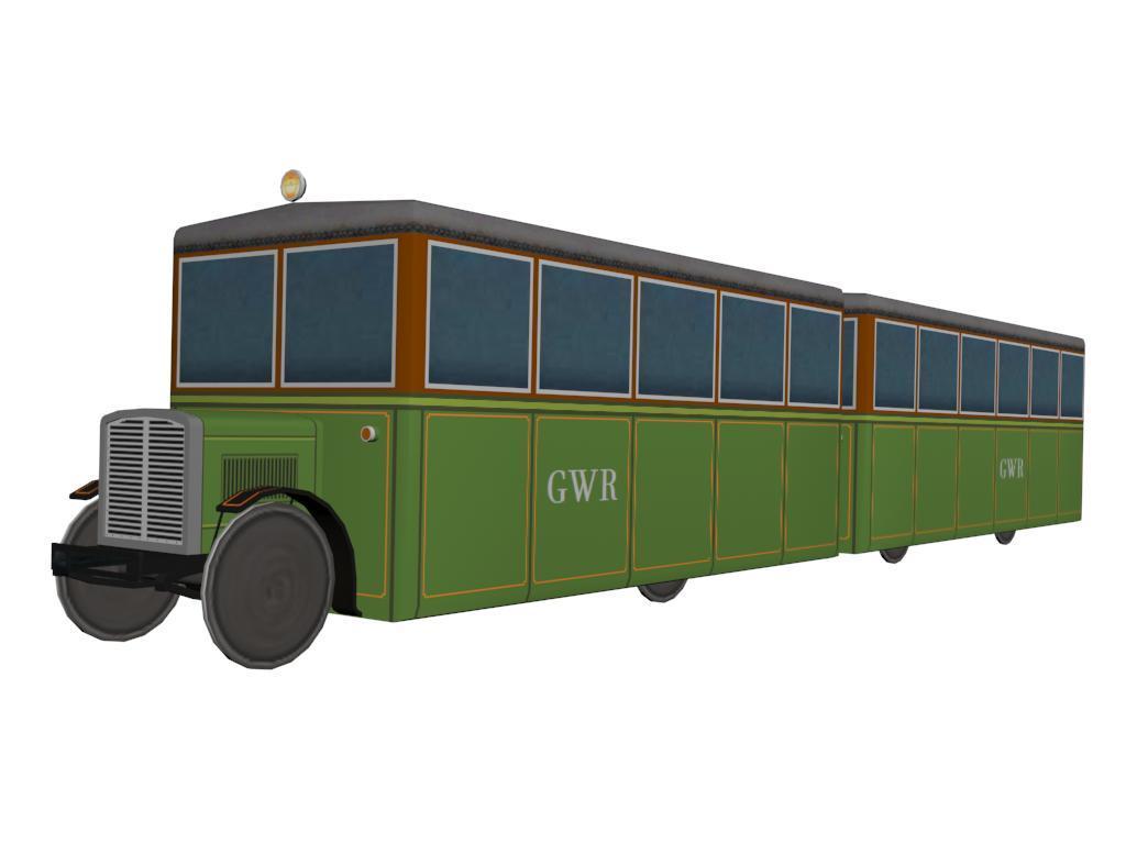 RB_GWR_02.jpg.c4e2ca1ac1c6be46c1350b965e8d56cf.jpg