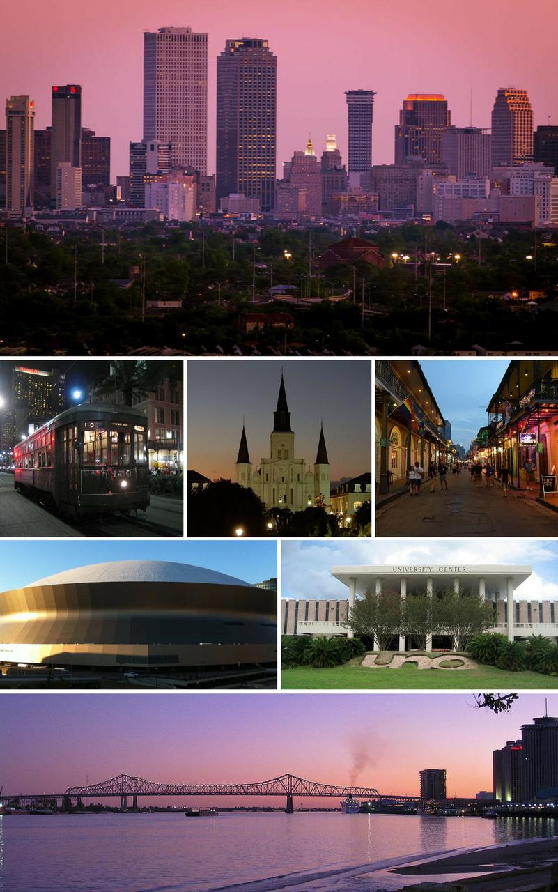 New_Orleans_header_collage.thumb.jpg.8dcf341d1bcf9350505696269ef3bcd4.jpg