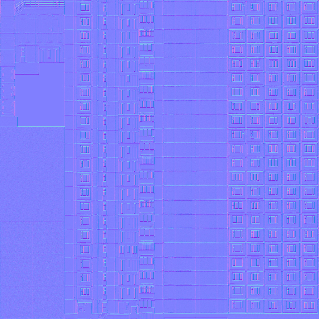 post-1-0-37030400-1427564879_thumb.jpg