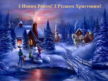 post-4631-0-84777600-1388518756_thumb.jpeg