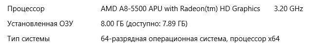 post-7133-0-19351100-1440342073_thumb.jpg